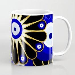 Lucky Garden Coffee Mug