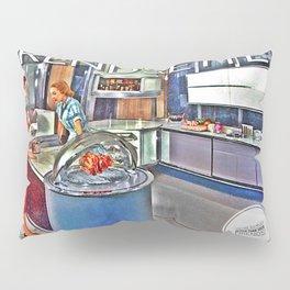 TRENDSETTERS Pillow Sham