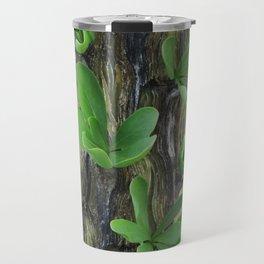 Ocotillo Travel Mug