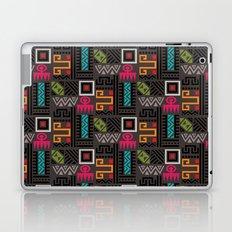 SAFARINI 2 Laptop & iPad Skin