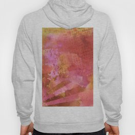 Abstract No. 252 Hoody