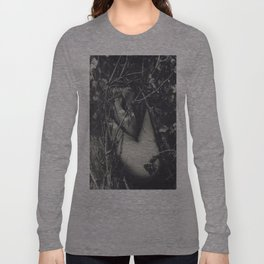 Hiedra/Ivy Long Sleeve T-shirt