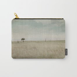 Meadow Dream Carry-All Pouch
