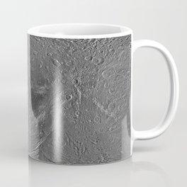 Moonscape Coffee Mug