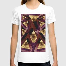 higheye T-shirt