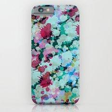 Abstract XXIII Slim Case iPhone 6s