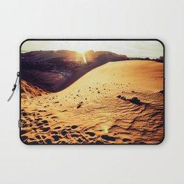 Moonvalley Laptop Sleeve
