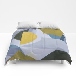 Rolling pin Comforters