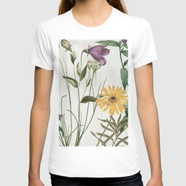 Softly I T-shirt