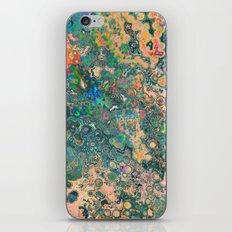 Speck iPhone & iPod Skin