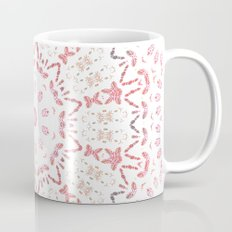 Love Eternal Pink Mug