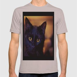 Spooky Boo T-shirt