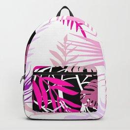 Naturshka 82 Backpack