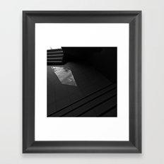 BLCKBTY Photography 029 Framed Art Print