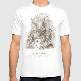 Béatrice E. Ratops T-shirt