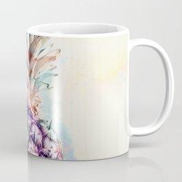 PINEAPPLE 9b Coffee Mug