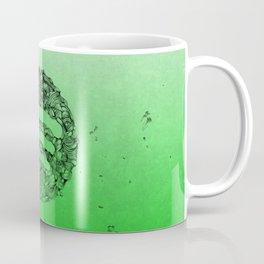 Sp Renaissance Coffee Mug