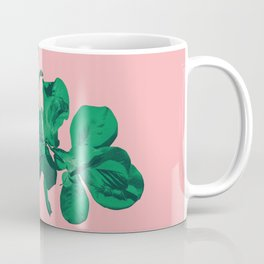 Branch Floripa Coffee Mug