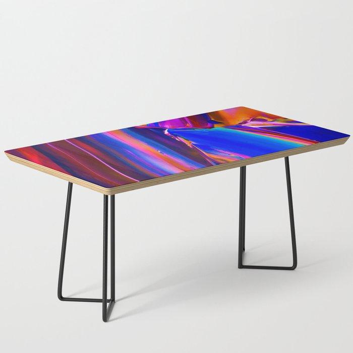 Heaven Coffee Table