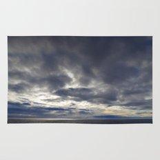 cloudscape Rug