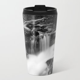 Panther Creek Travel Mug