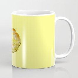 Corn Bun Coffee Mug