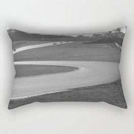 Mallory Park Rectangular Pillow