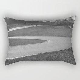 Mallory Park Rectangular Pillow