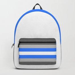 Demiboy Flag Backpack