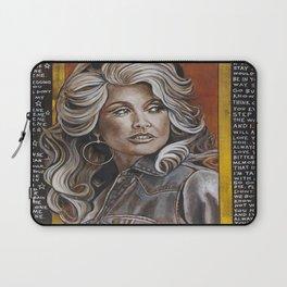 Dolly  Laptop Sleeve