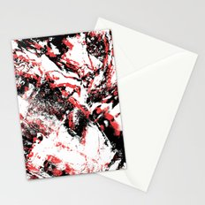 MTHSN_RED_ID Stationery Cards