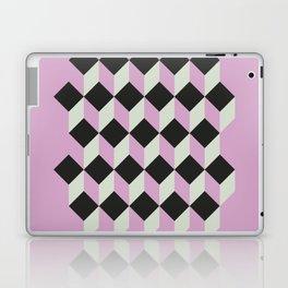 BottomAndShapeIV/ Laptop & iPad Skin