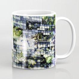 BALANCE 03 Coffee Mug