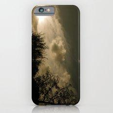 Pastime iPhone 6s Slim Case