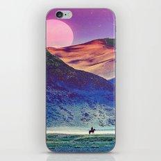 Me & U. iPhone & iPod Skin