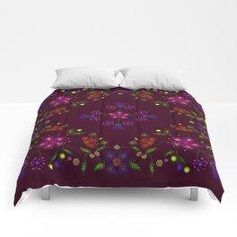 Shequin Comforters
