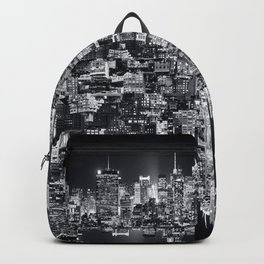 Midtown Backpack