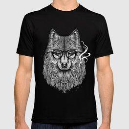 Winya No. 24 T-shirt