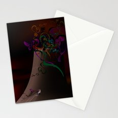 zu07 Stationery Cards