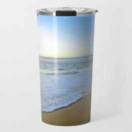 Rota Spain Beach 8 Travel Mug
