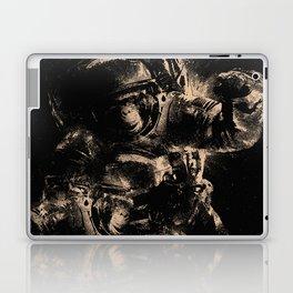 Lost in Space II Laptop & iPad Skin