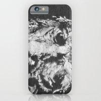 eyes of wisdom Slim Case iPhone 6s