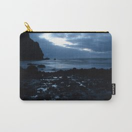 Pools of Light Carry-All Pouch