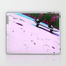 Rolling By Laptop & iPad Skin