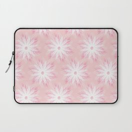 Mothers Day Flowers Laptop Sleeve