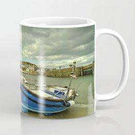 Mow'zle 'arbour    Coffee Mug