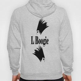 L BOOGIE 2 Hoody