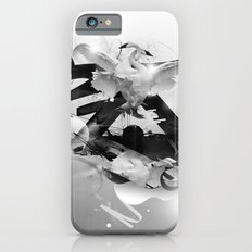A moment of Lightness iPhone 6s Slim Case