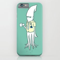 One of Those Days iPhone 6s Slim Case