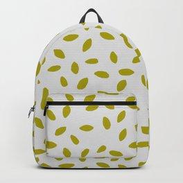 petals Backpack